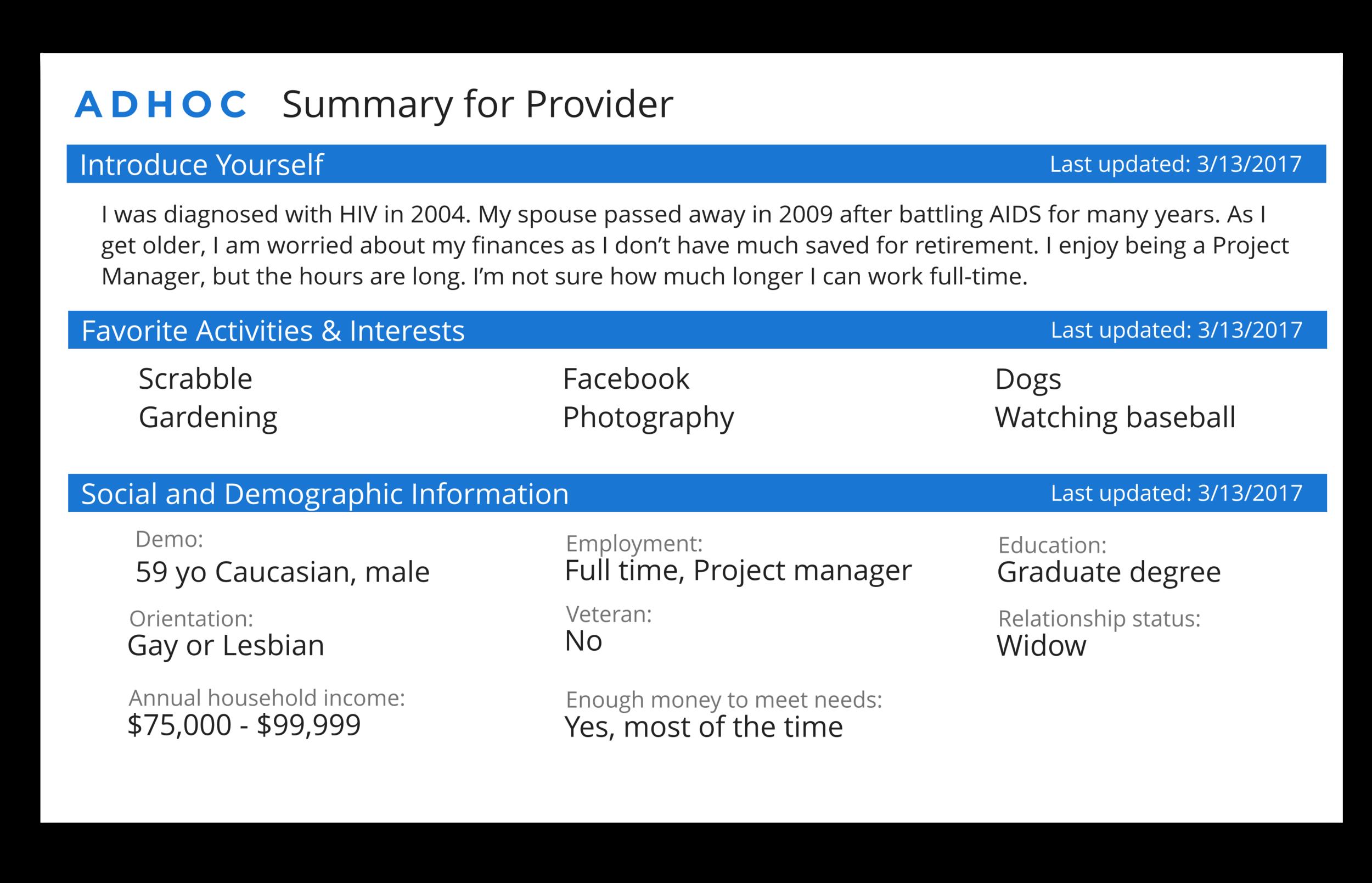 summaryForProvider_screenShotWeb.png