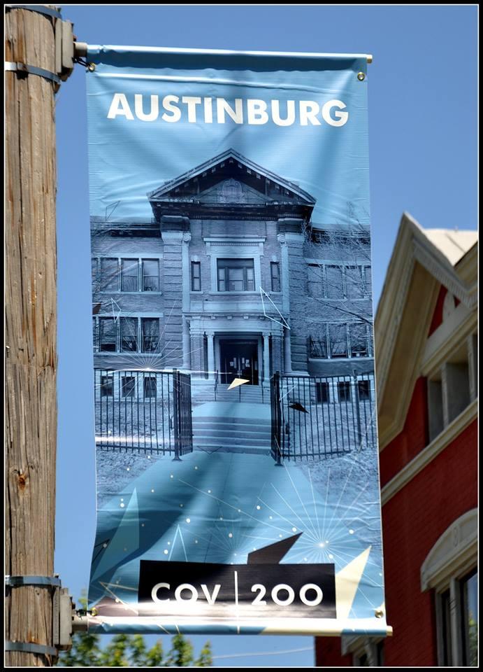 Austinburg - Cov200.jpg