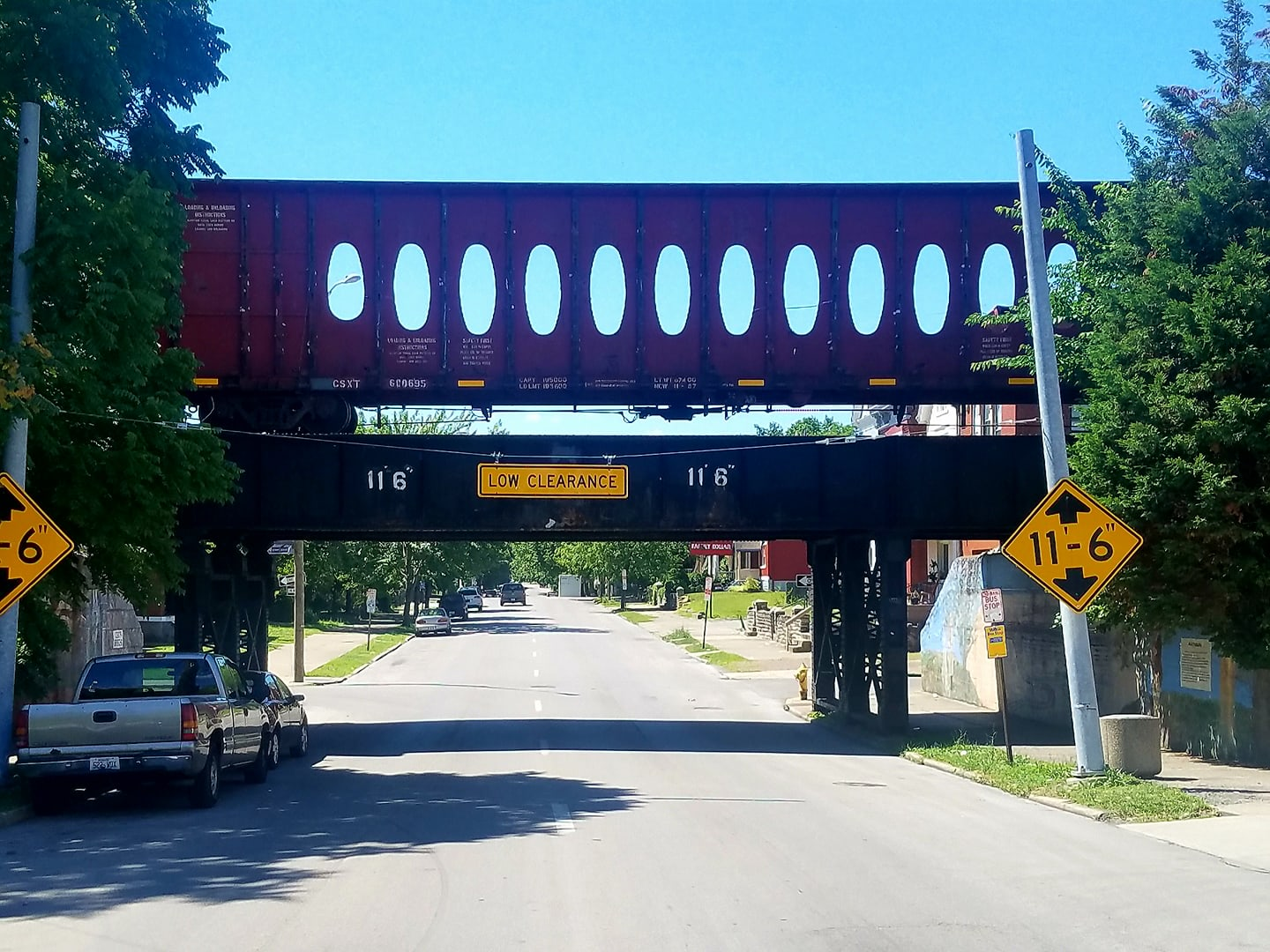 Austinburg Train Overpass.jpg