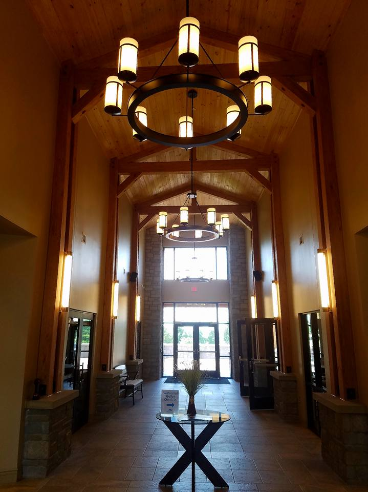 Devou Colf Clubhouse & Event Center-Entrance Hall.jpg