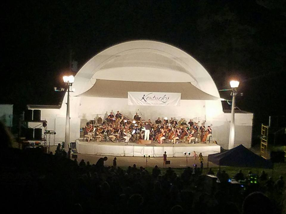 Devou Park - KSO at Bandshell.jpg