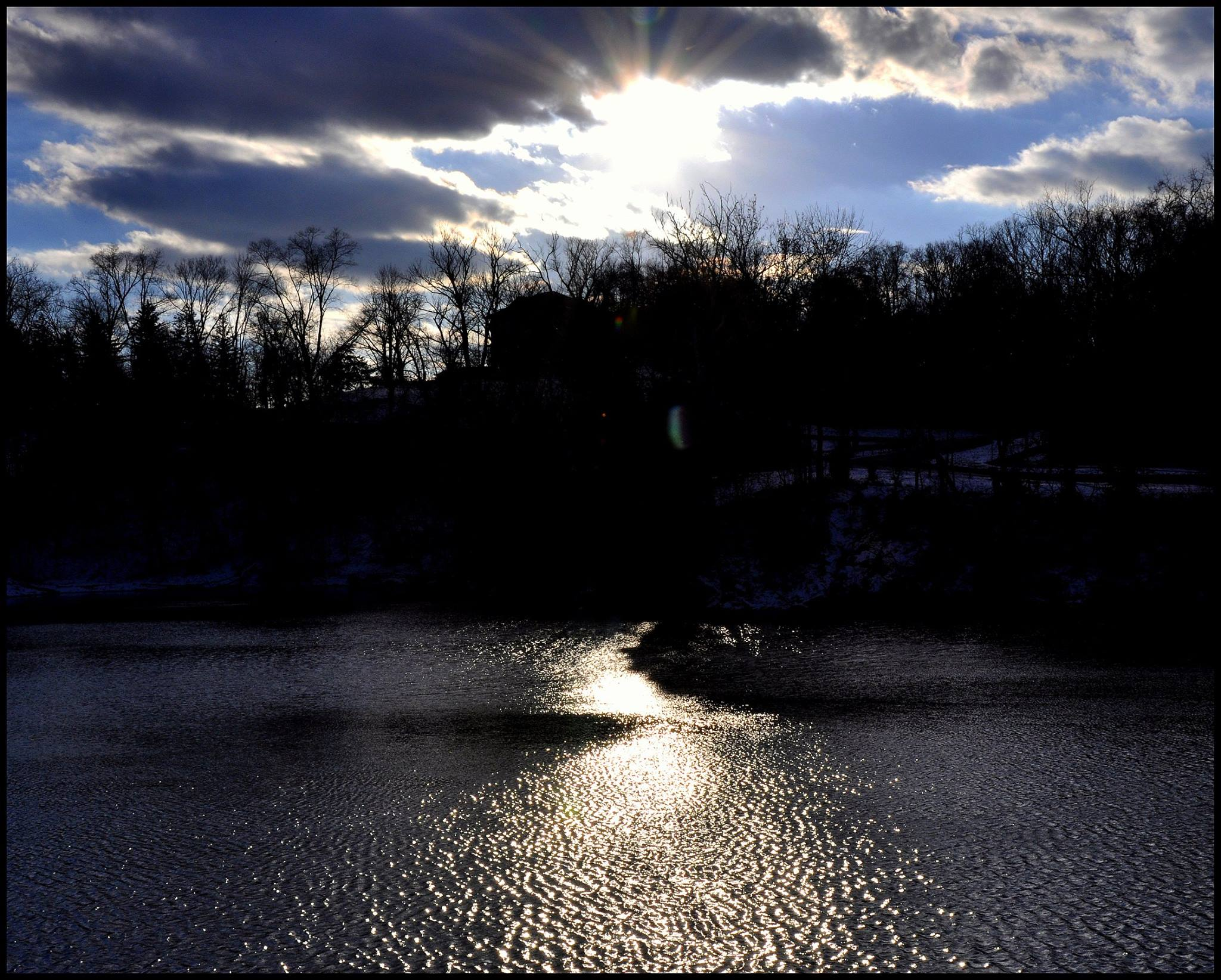 Devou Park - Prisoner's Lake - Winter.jpg