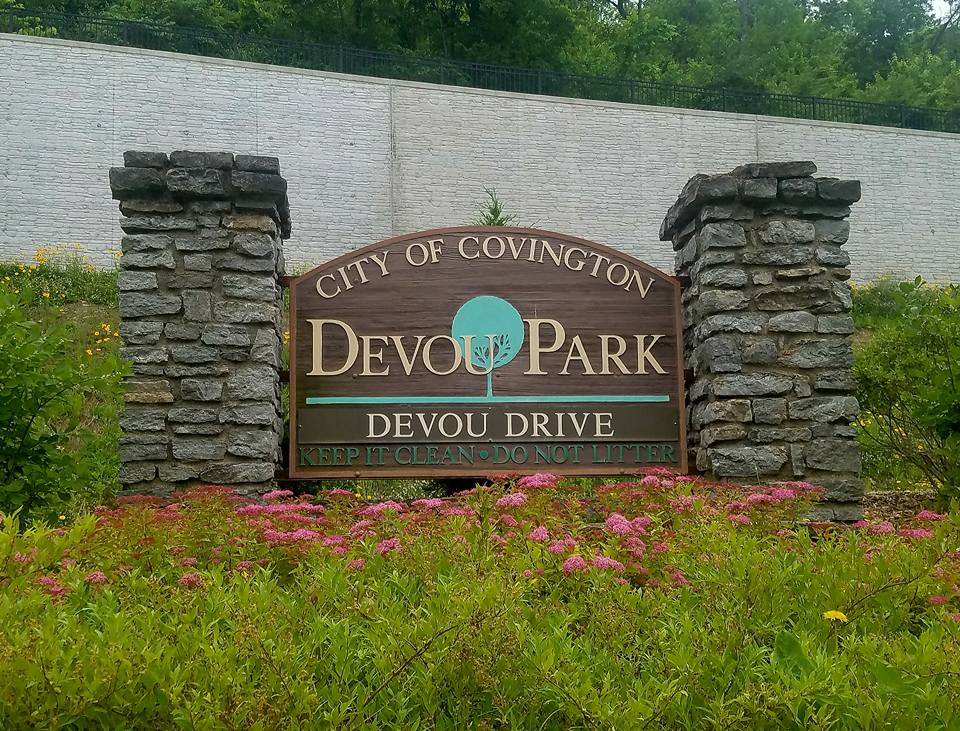 Devou Park - Welcome.jpg