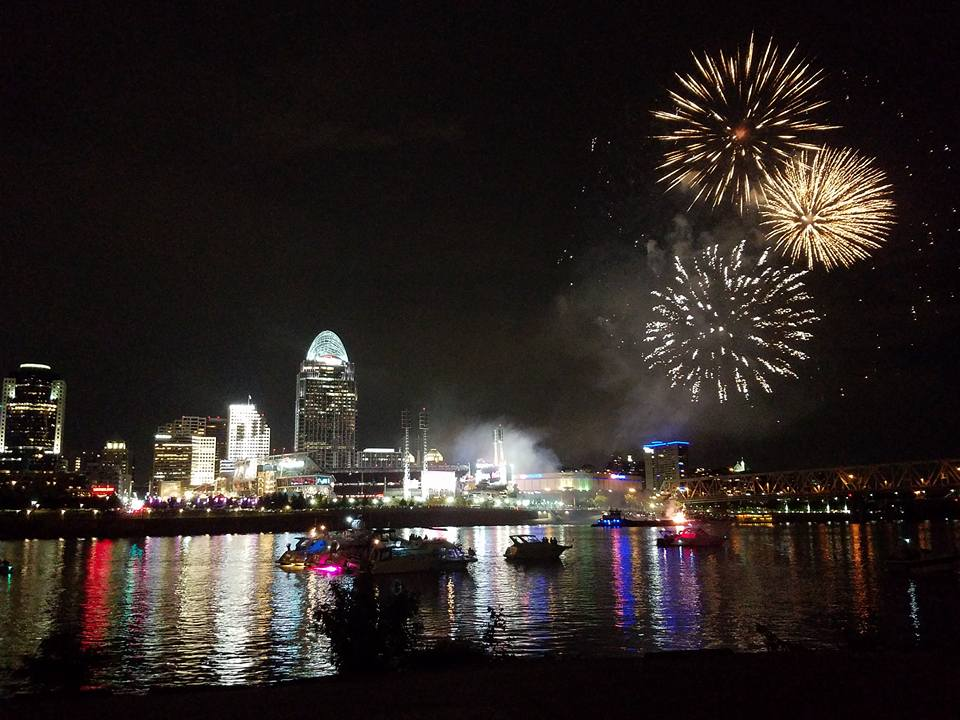 Fireworks from Riverside Drive.jpg