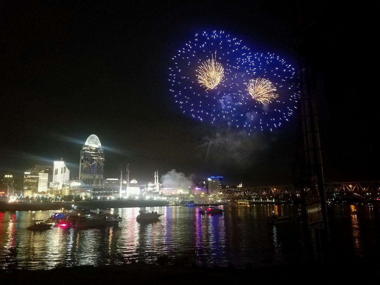 Fireworks on the Ohio.jpg