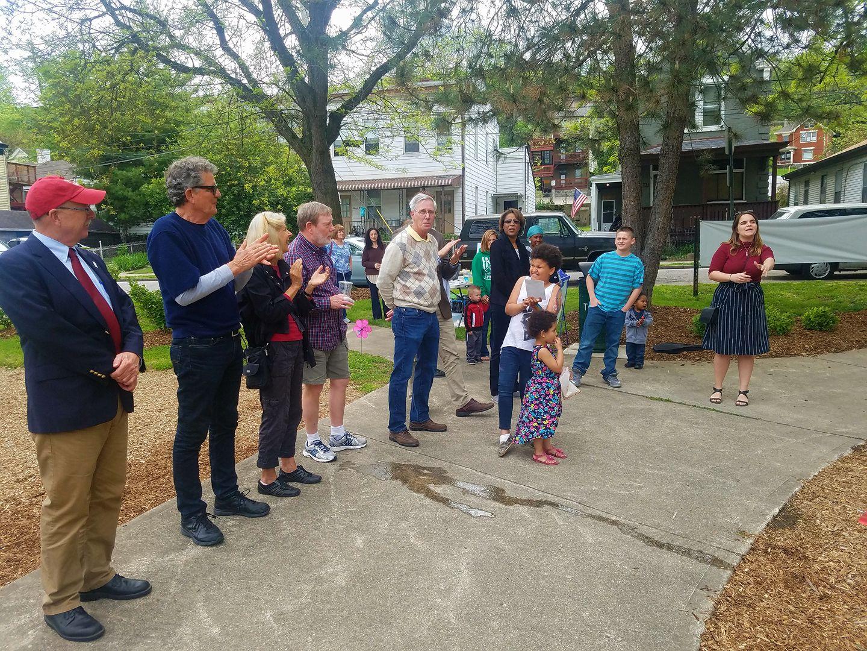 Opening of Fr. Hanses Park.jpg