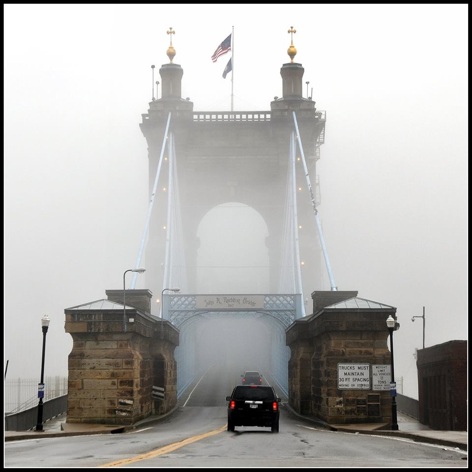 Roebling Bridge - Into the Mist_2014.jpg