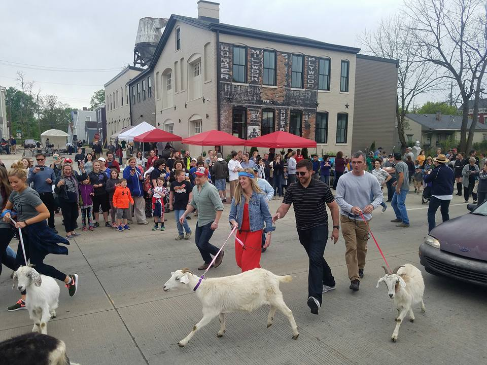 Running of the Goats-2.jpg