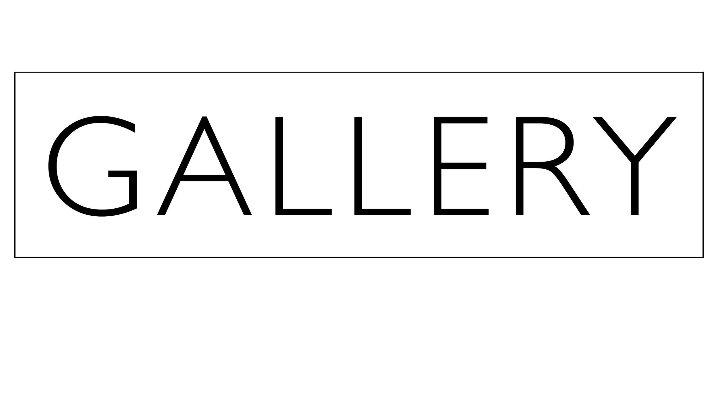 Gallery button.jpg