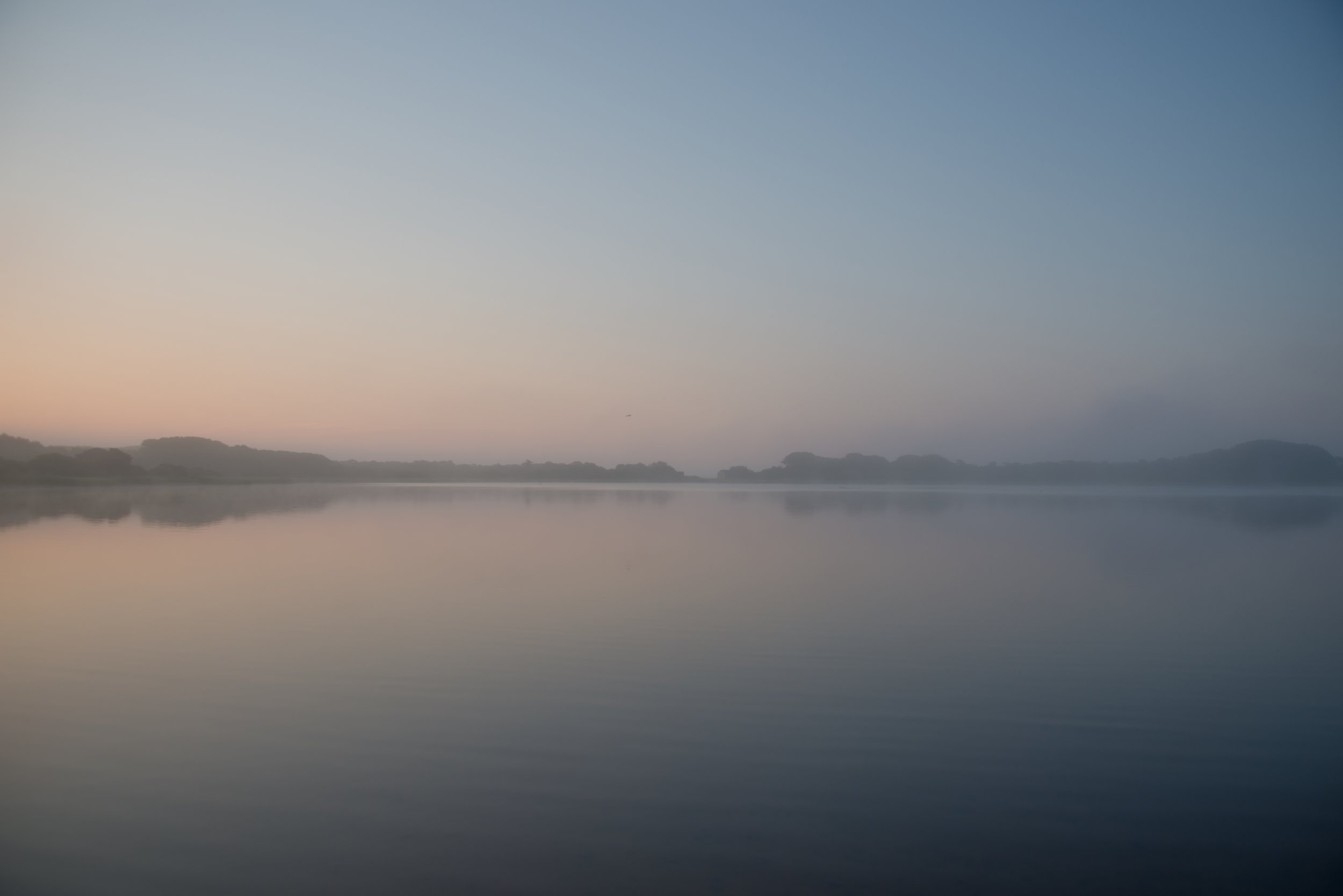 Gibbs Pond I, Nantucket, MA