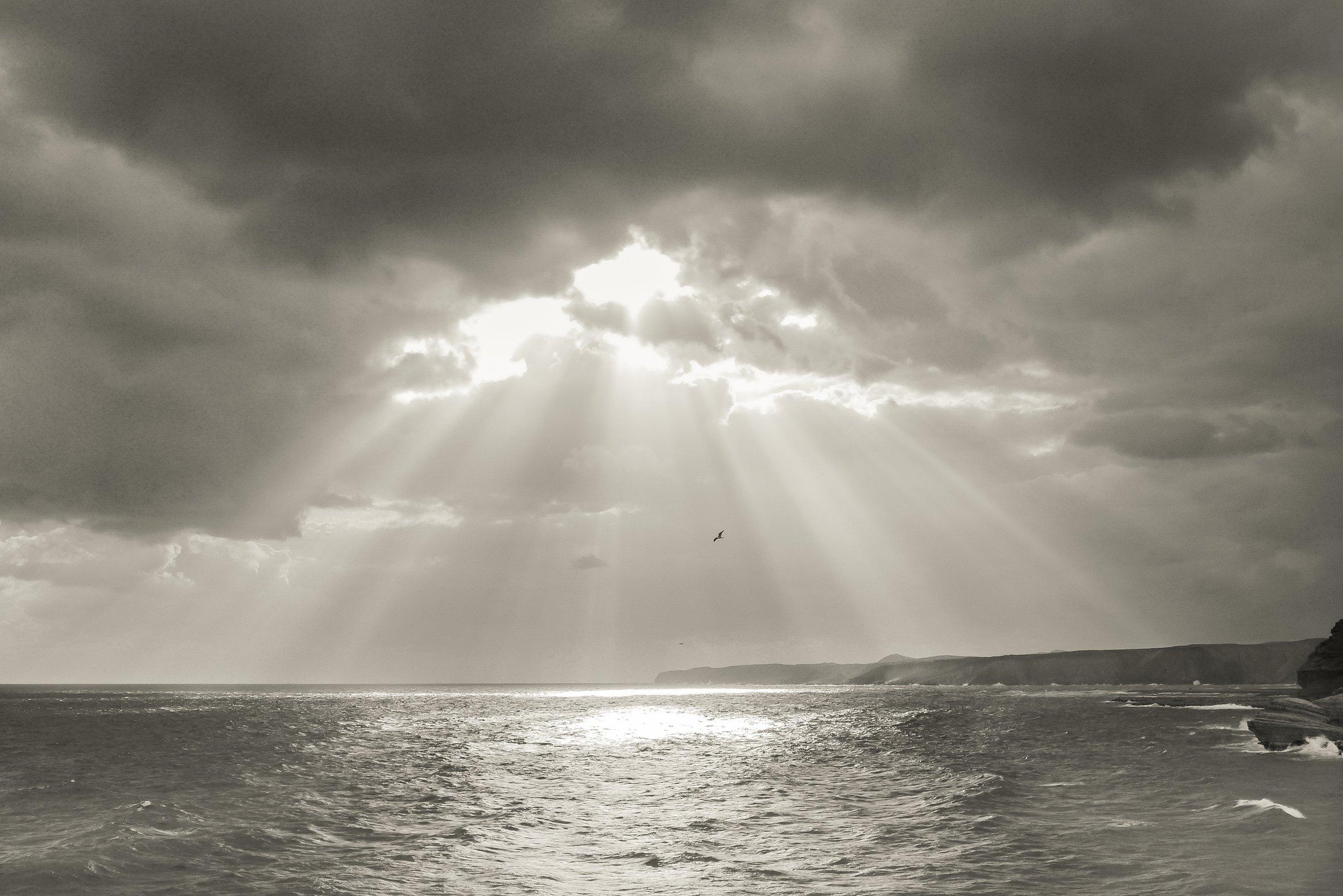 Nantucket Sound, MA