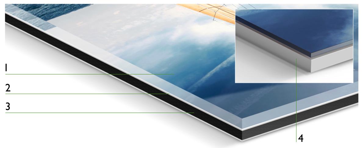Frame detail 2.jpg