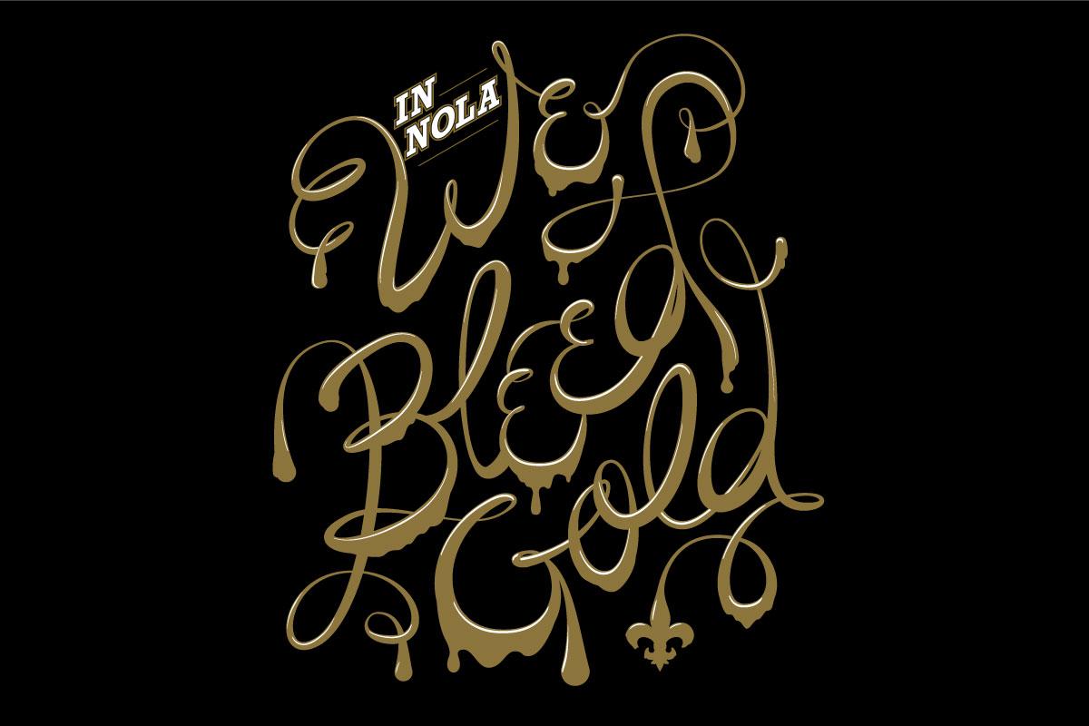 Rushing_H_Bleed_Gold_2.jpg