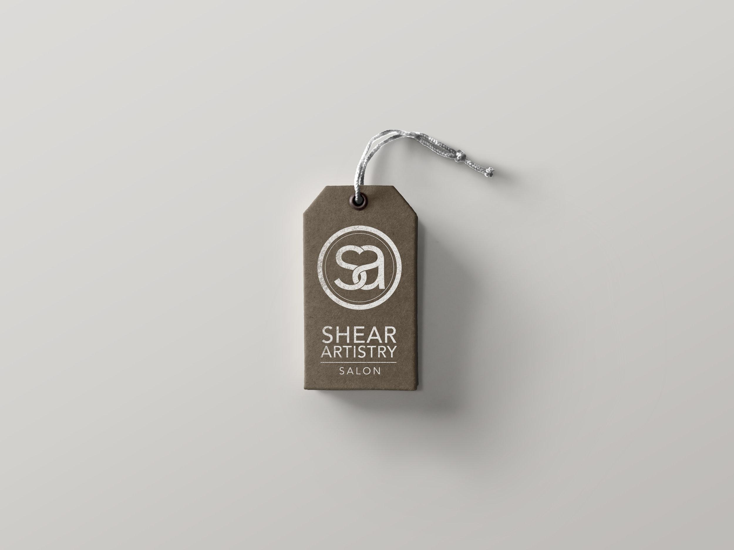 shear-artistry_label.jpg