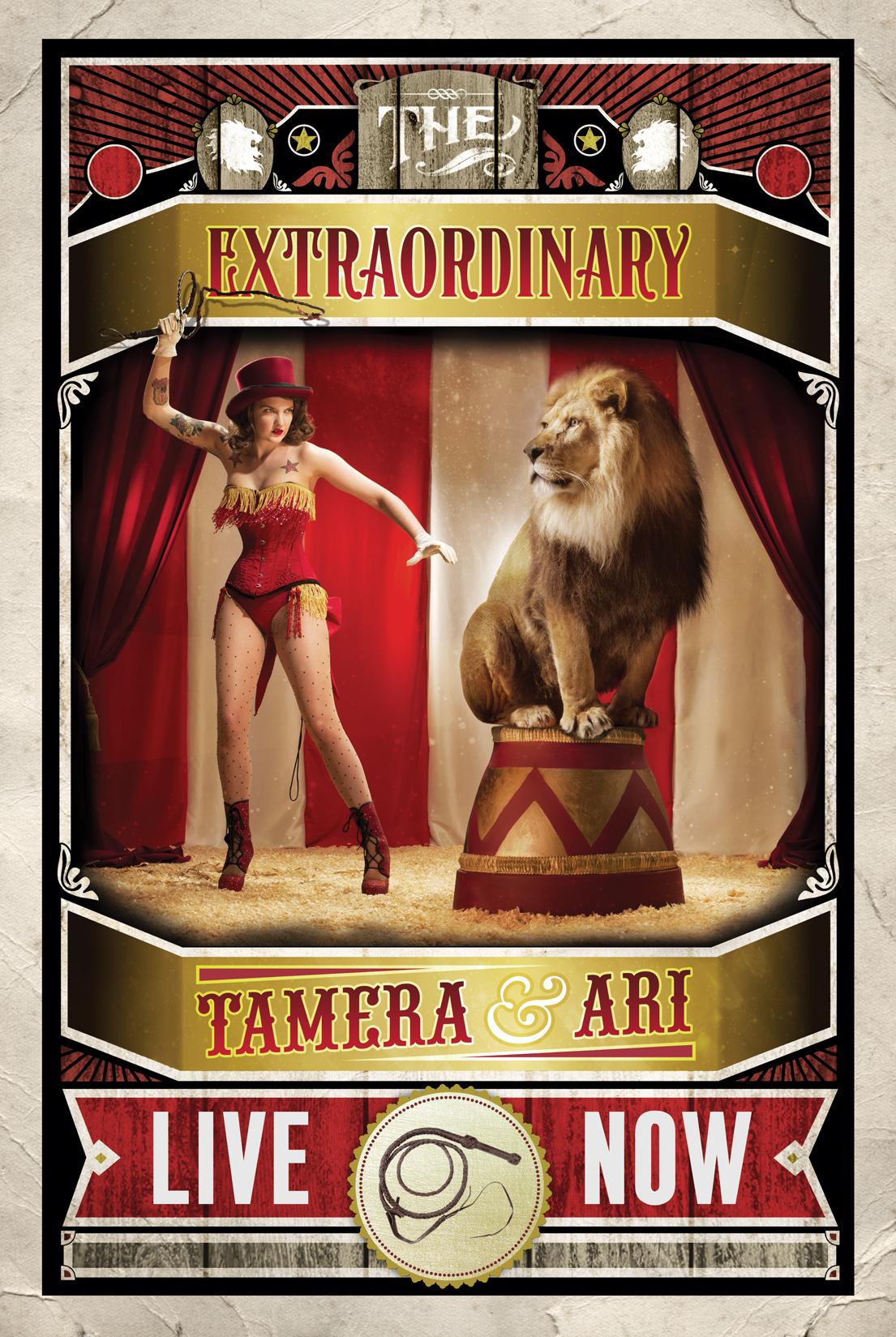 lion-tamer.jpg
