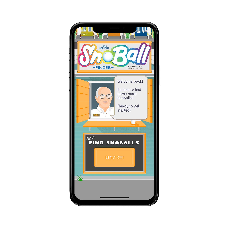 snoball-mockup_2.jpg