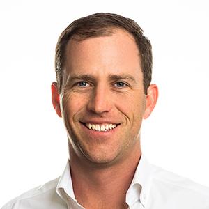 Dan (co-founder)