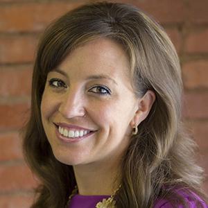 Sarah (advisor)