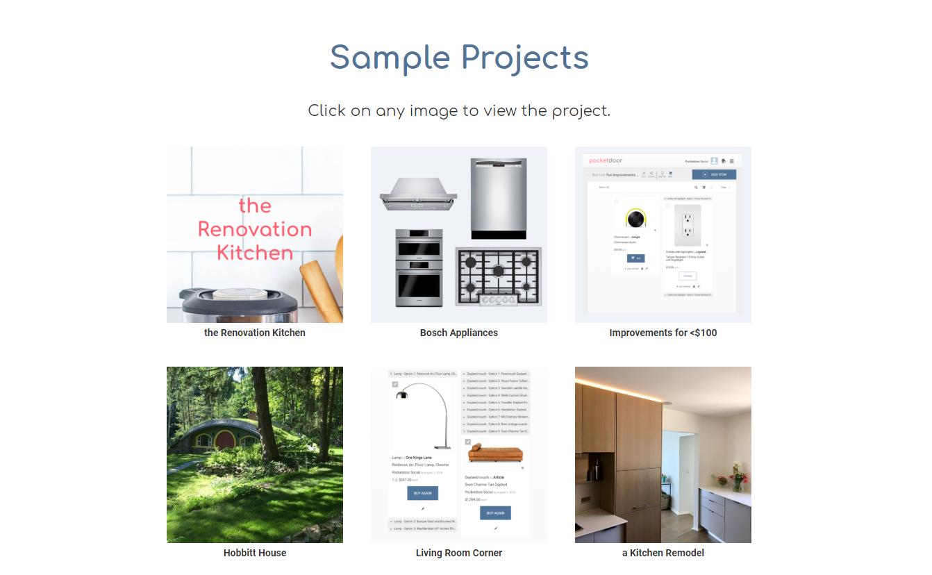 20190307_PocketdoorProjects.PNG