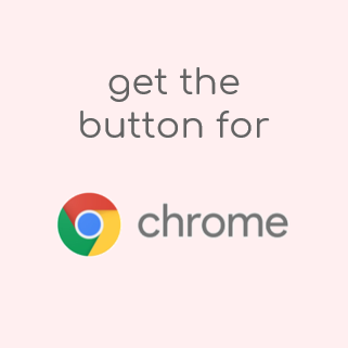 getChrome.png