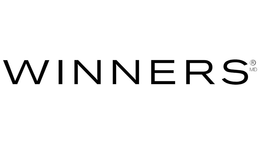 winners-logo-vector.png