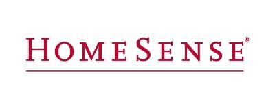 homesense-logo.jpg