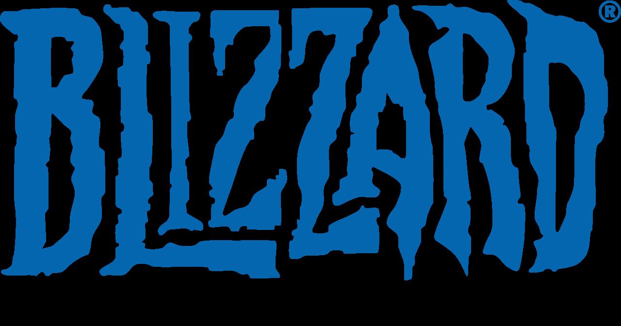 blizzard entertainment.png