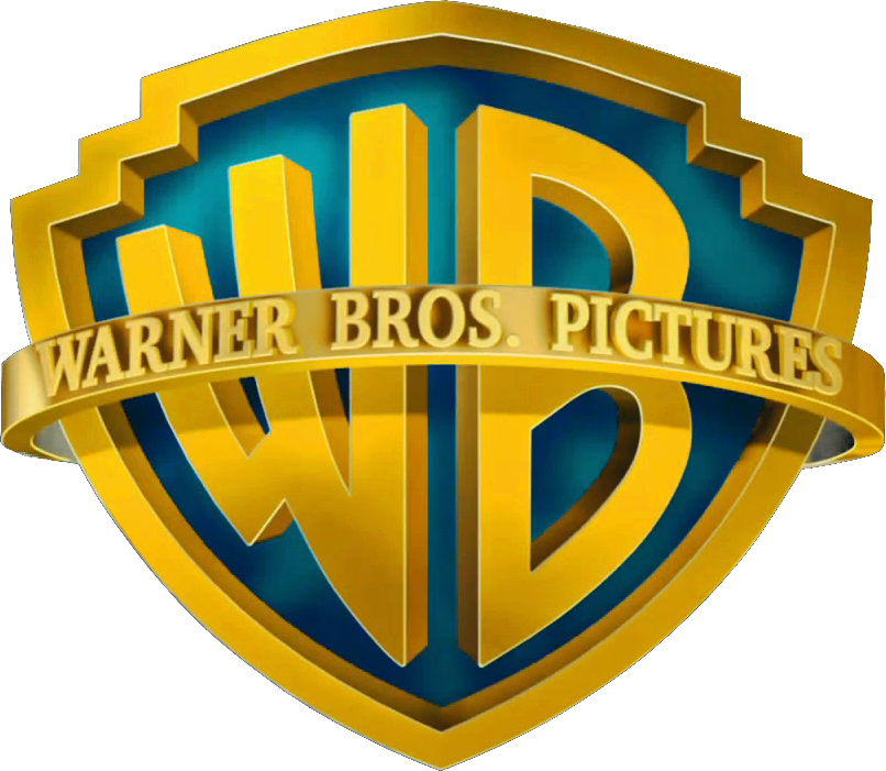 warner brothers logo.png