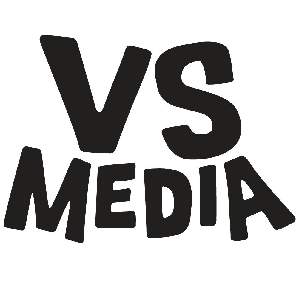 VS Media is a one stop shop content house pioneering PGC & UGC from Domestic and Overseas KOLs, Original IP, Co-Productions, KOL Resources and Media Ad Buys, Strategic partnership within Chinese New Media Platforms, Branded campaings, and Content Marketing.