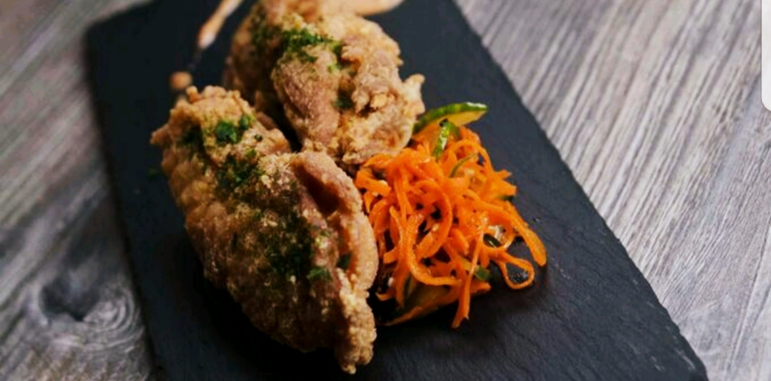 JFC Chicken.jpg