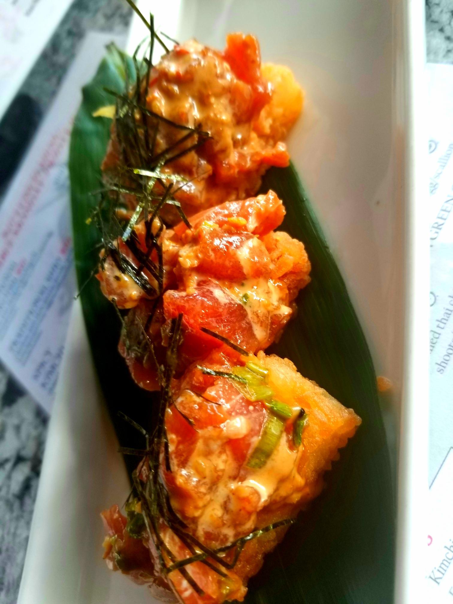 Poke Sushi.jpg
