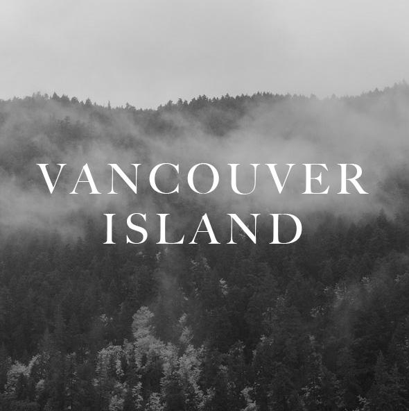 Stockists_VancouverIsland.jpg