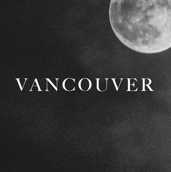 Stockists_Vancouver.jpg