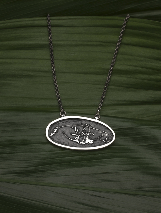 Mouse necklace.jpg