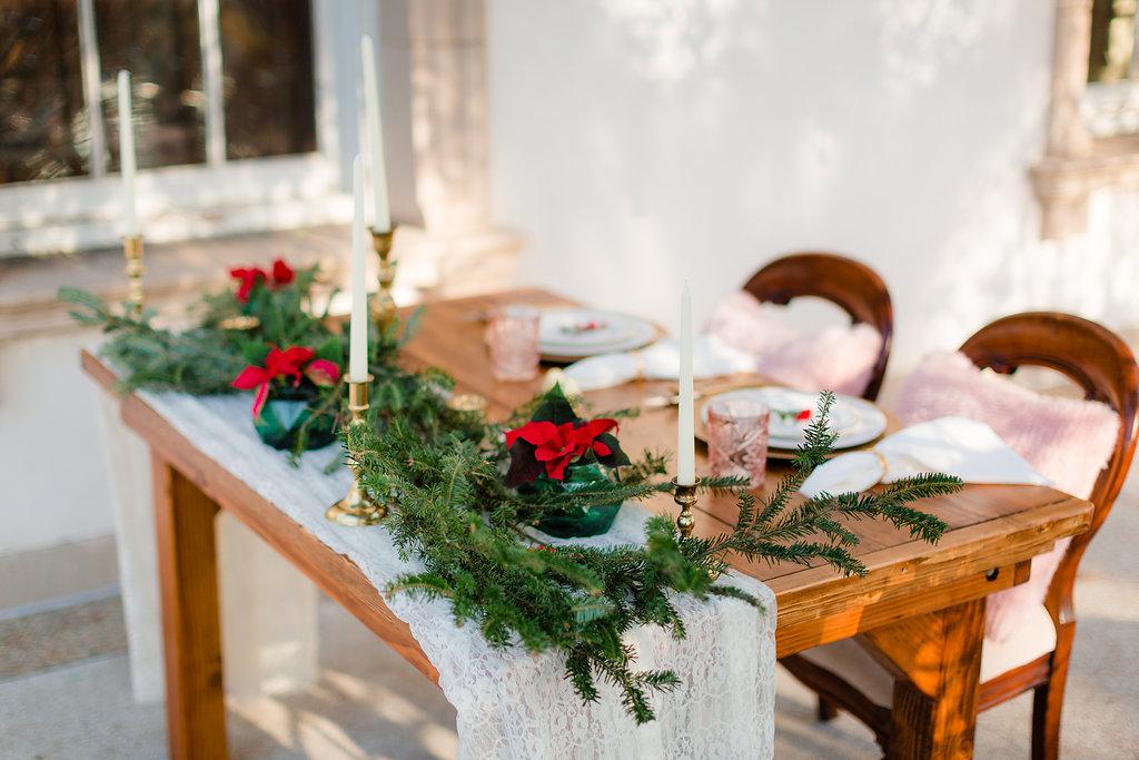 NBP2017_Christmas_Styles_Shoot33.jpg