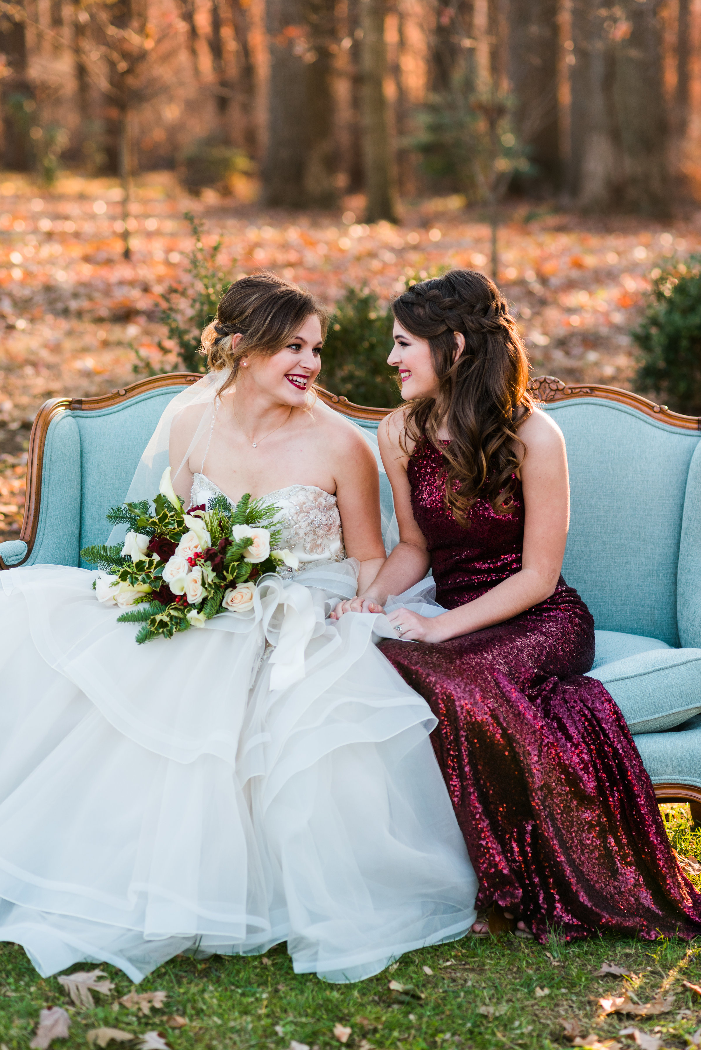 maryland-wedding-photographer-laremore-christmas-wedding-167.jpg