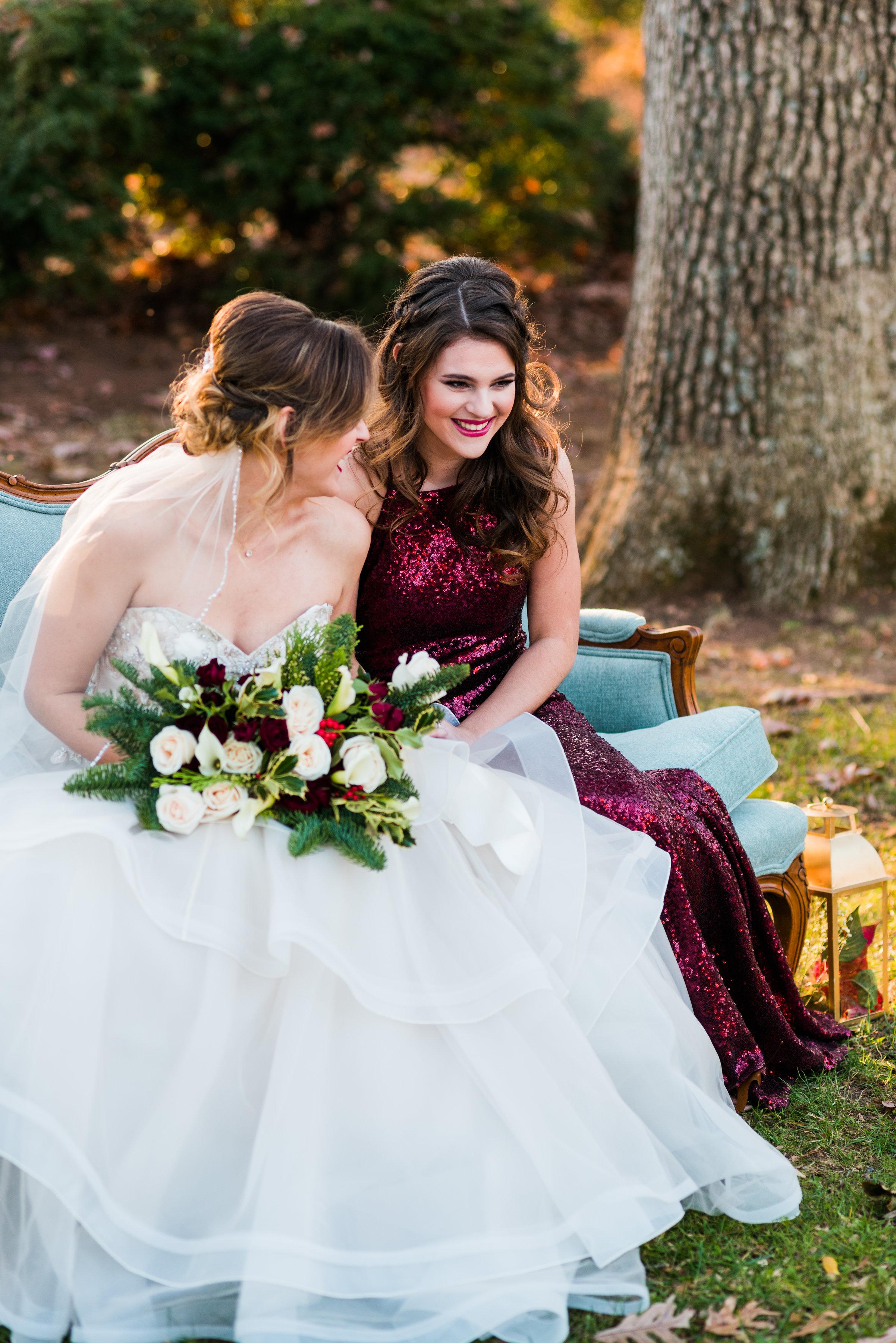 maryland-wedding-photographer-laremore-christmas-wedding-168.jpg