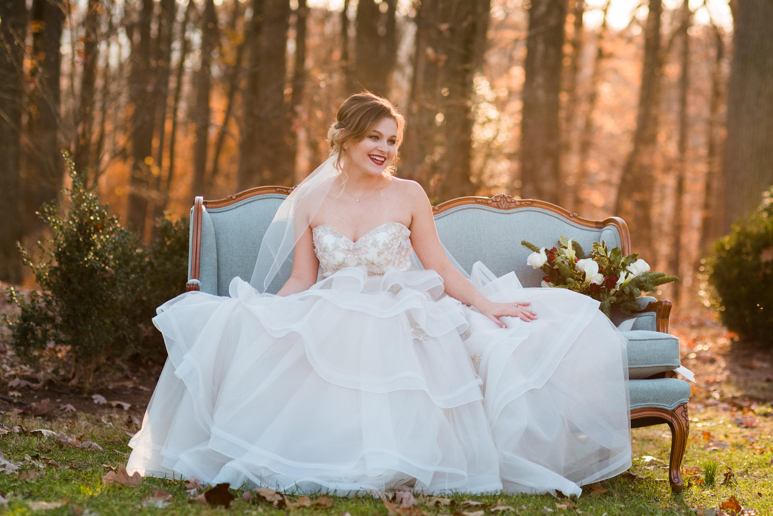 maryland-wedding-photographer-laremore-christmas-wedding-158.jpg