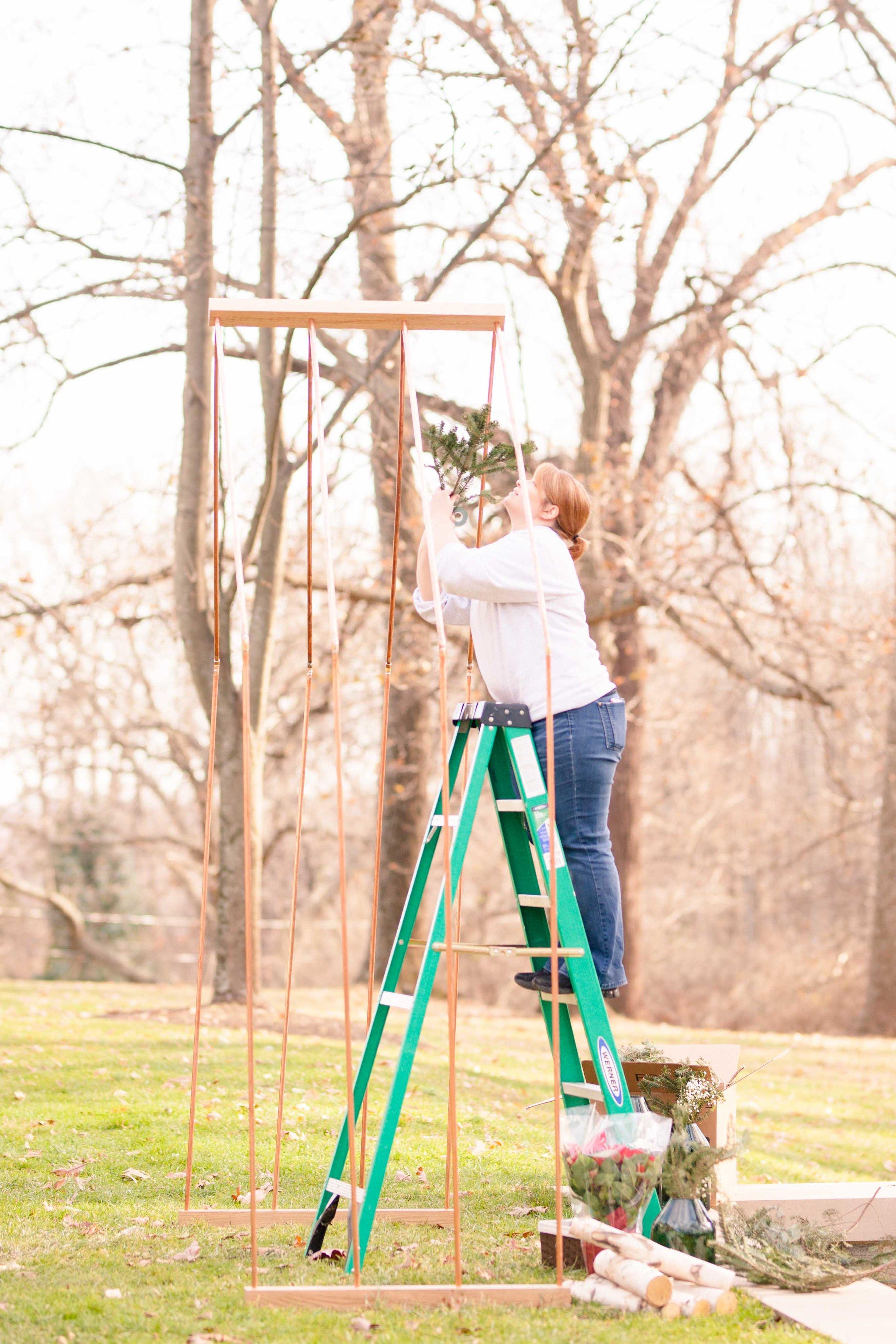 Holiday Styled Shoot-Amanda MacPhee-99.jpg