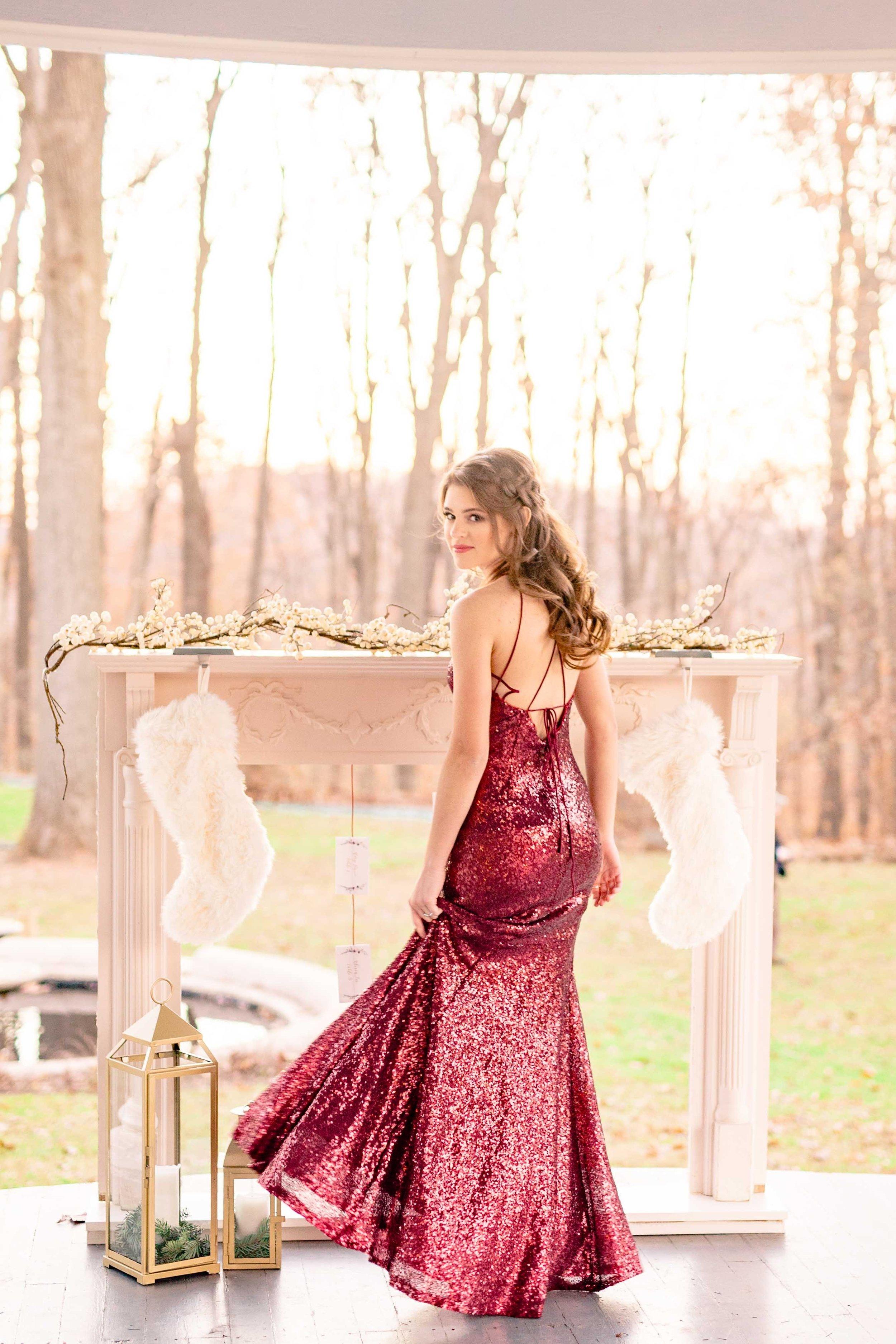 Holiday-Styled-Shoot-Amanda-MacPhee-825.jpg