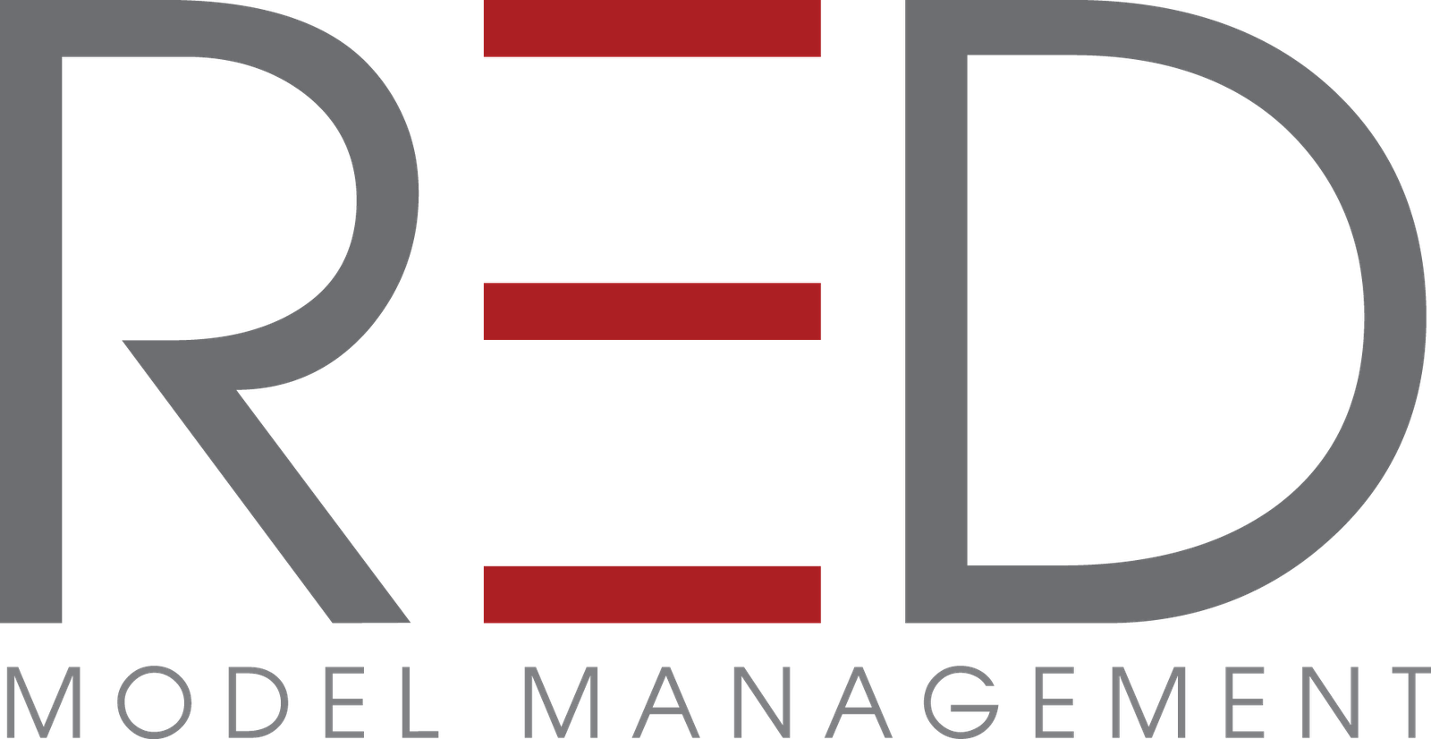 red_logo.png