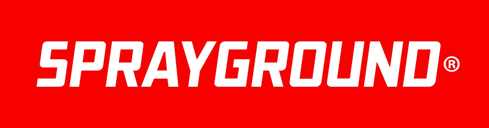 SG-Logo.jpg