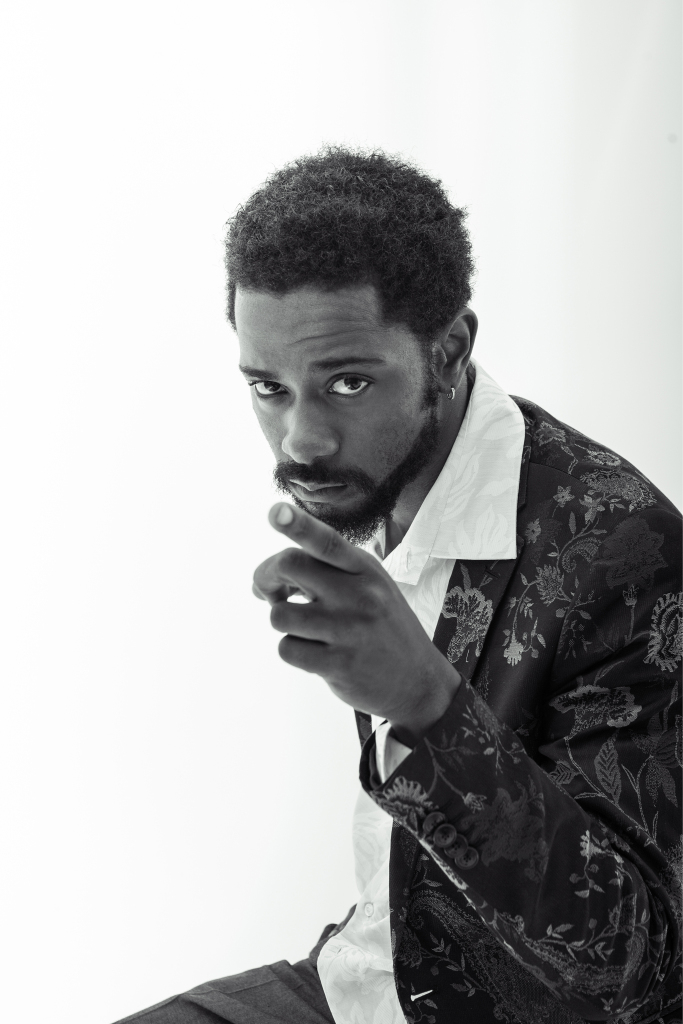 lakeith-stanfield-05.jpg