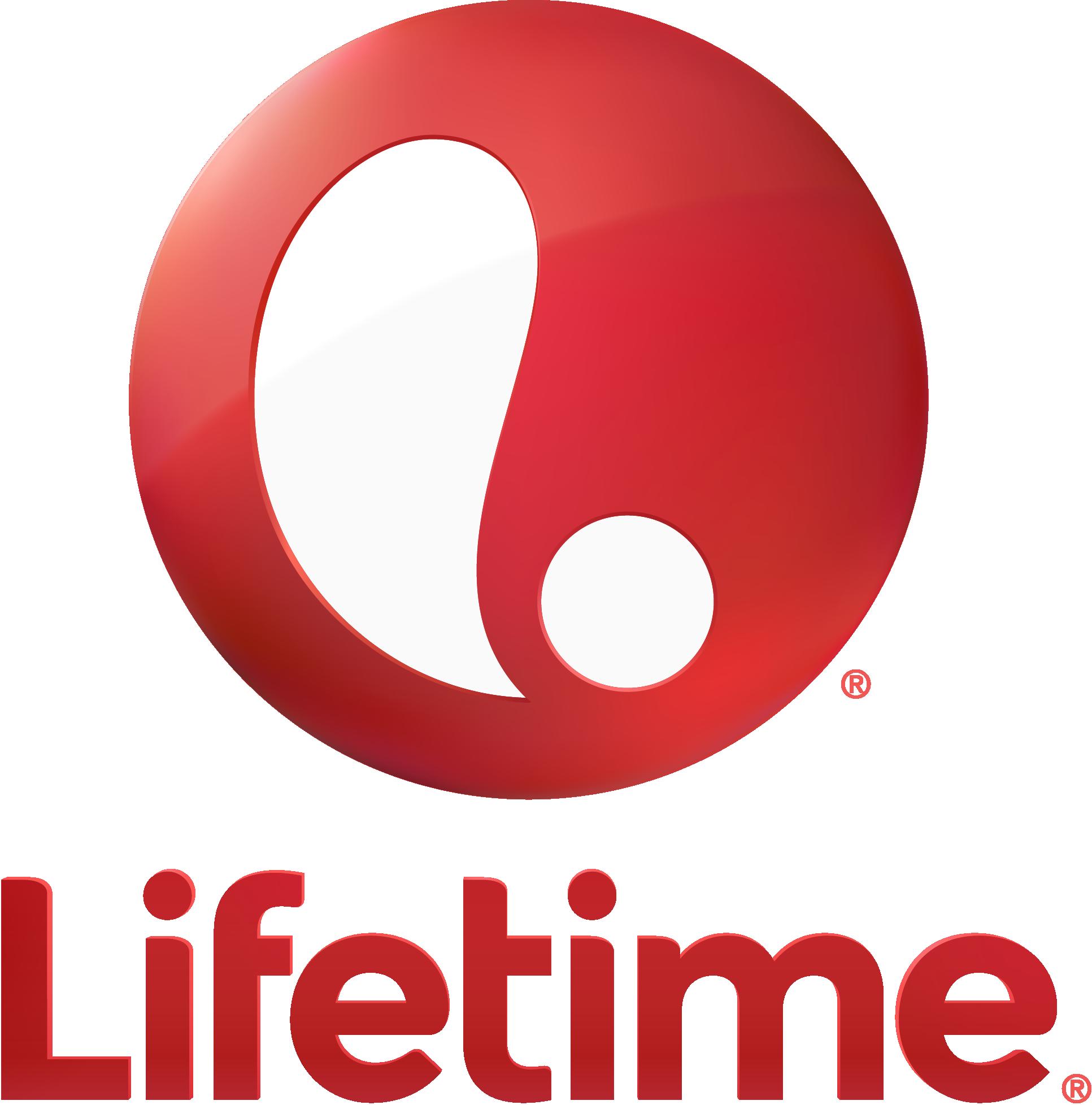 Lifetime_2013.png