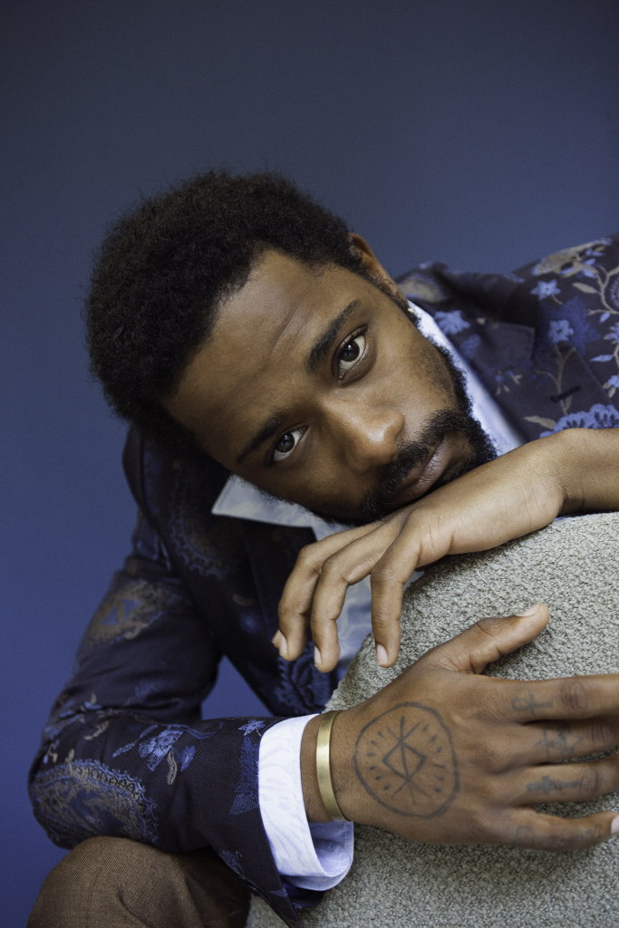 lakeith-stanfield-06.jpg