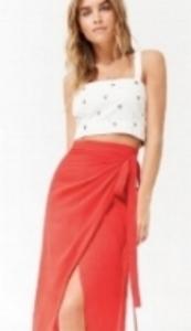 red skirt.jpeg