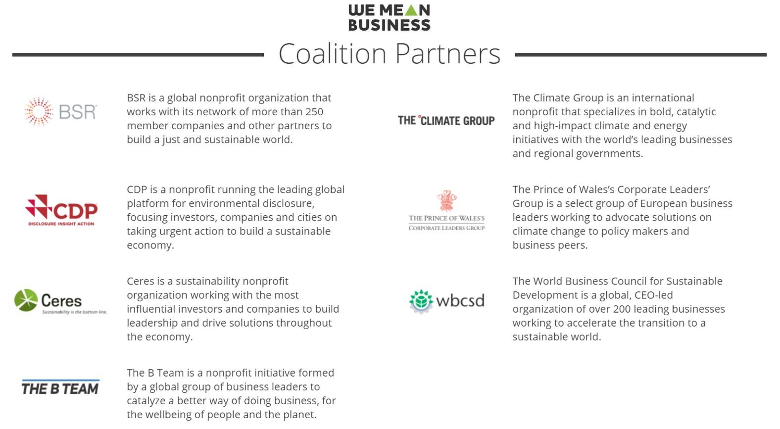 WMB coalition partners desc.jpg