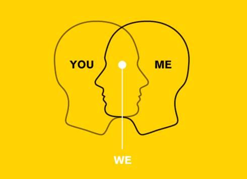 empathy minds.jpg