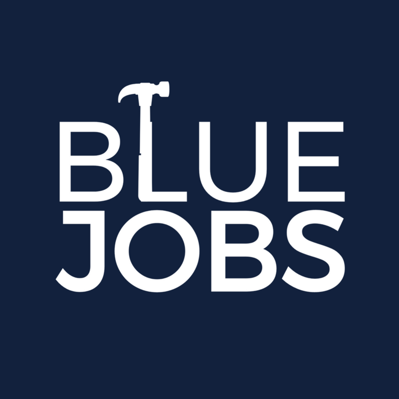 The Blue Jobs.png