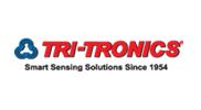 Tri-tronics.png